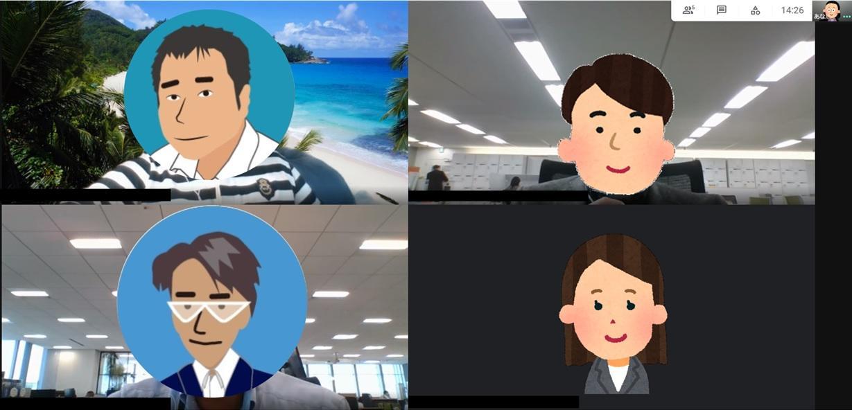 企画会議の様子.jpg