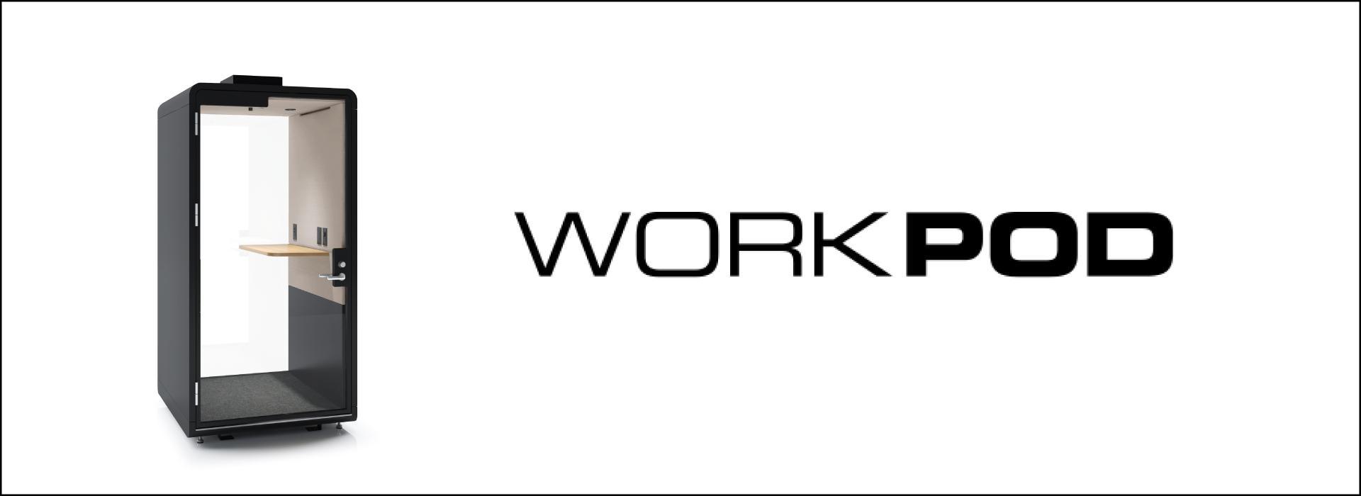 WORKPOD動画へのリンク画像