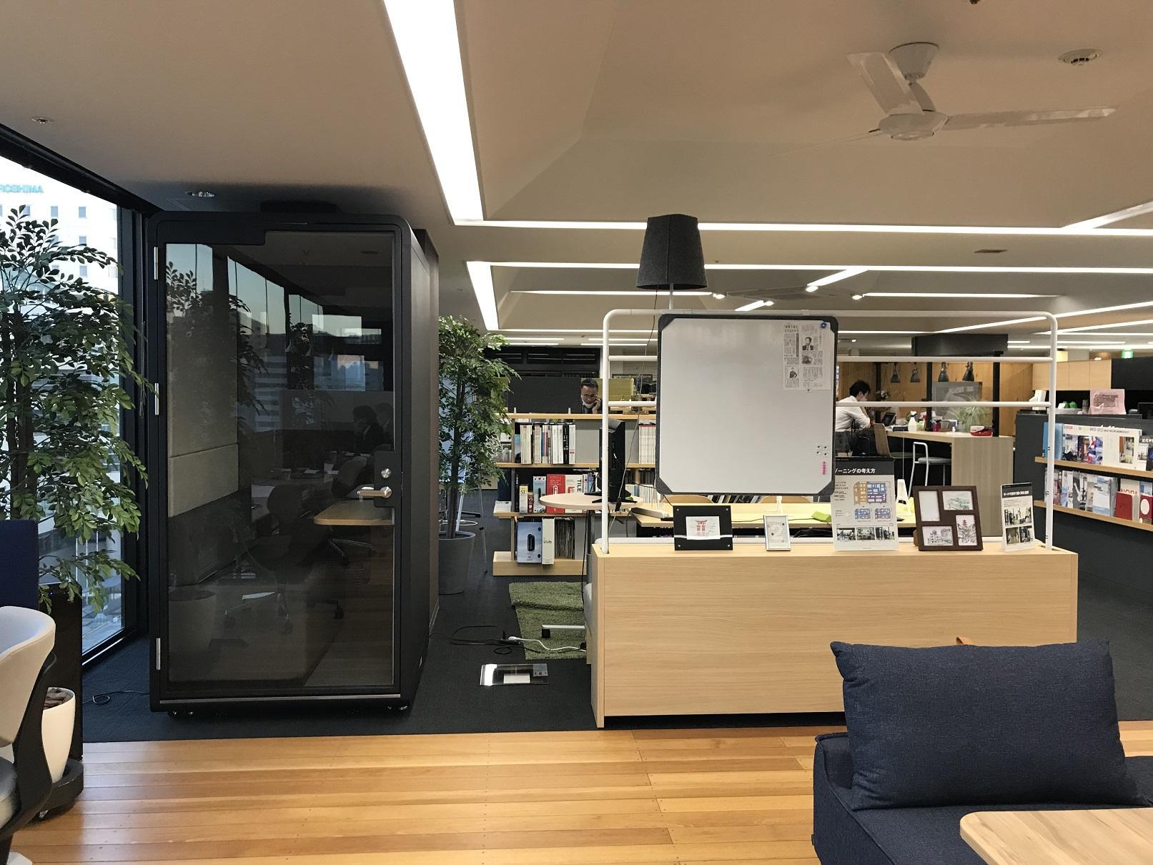 オフィス廊下.jpg