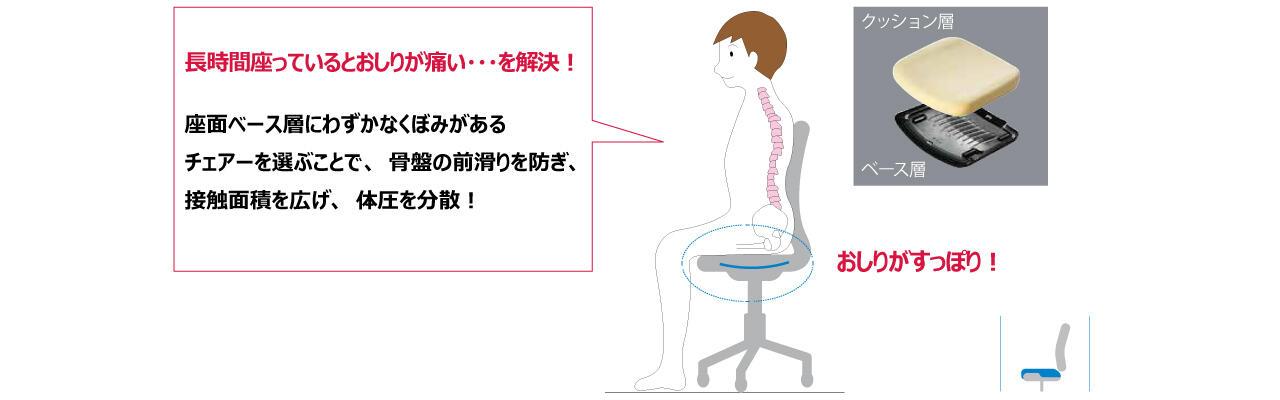 chair-3gensoku-1fin.jpg
