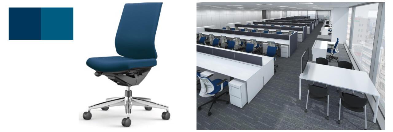 chair-blue.jpg