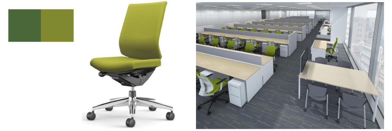 chair-green.jpg