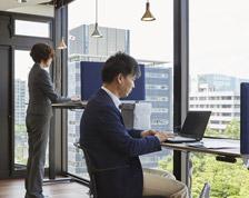 神戸働き方改革